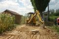 gradba na ulica vo Petralica septemvri-oktomvri 2013 (16)