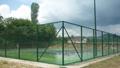 tenisko igraliste (3)