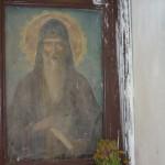 собир с. Герман - 11.08.2013
